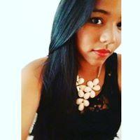 Lesly Tatiana