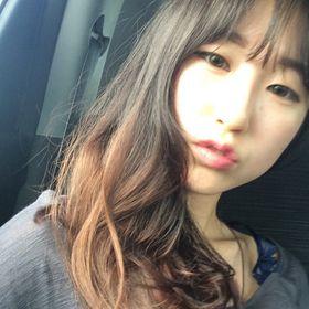 Soo Joung Chae