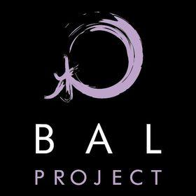 BAL Project arte convergente