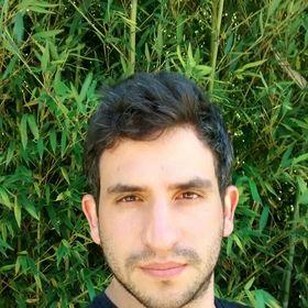 Yesid Sanchez