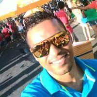 Bruno Menezes