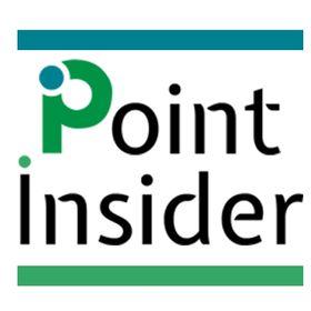 Point Insider