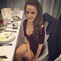 Andreea Cht