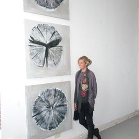 Christine Wouters