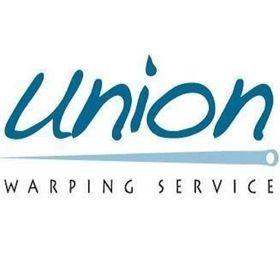 Union Srl