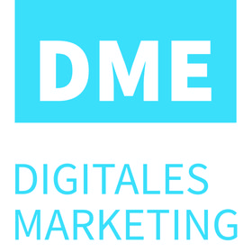 DME Digitales Marketing Experte