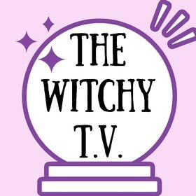 Witch of Anchancia, Nekochei