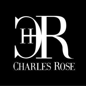 Charles Rose
