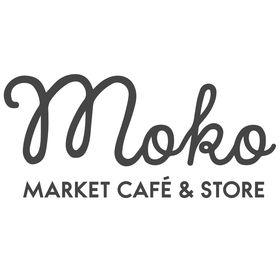 Moko Market