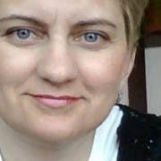 Kateřina Vávrová
