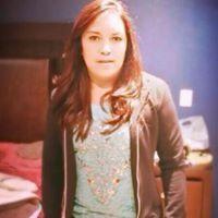 Carmen Villar