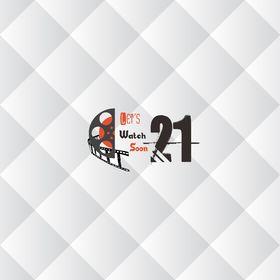 lws21