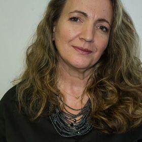 Rejane Larcen