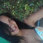 Jaqueline Alves