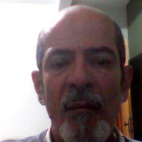 CASA DO PAJÉ - BOTANICALS MARKET