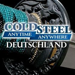Cold Steel Deutschland