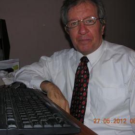 Jaime Burbano