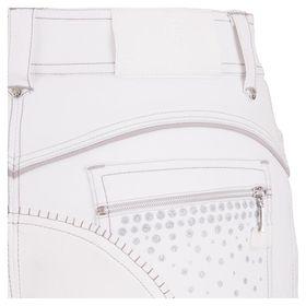 Efes Equestrian Fashion Essentials
