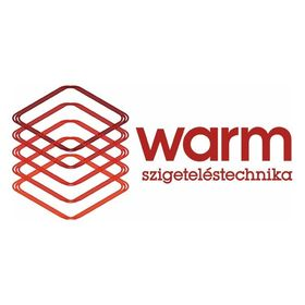Warm Szigeteléstechnika Kft