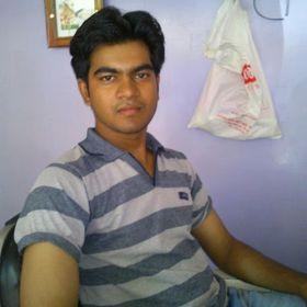 Lokesh Khaushi