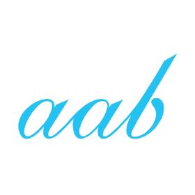 Aab(aabcollection)さんの Pin...