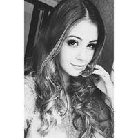 Amanda Galvão