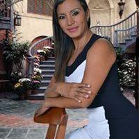 Erica Marcela Paloma Orjuela