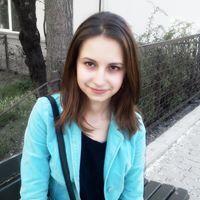 Alina Pruncu
