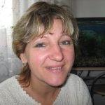 Dagmar Košvicová