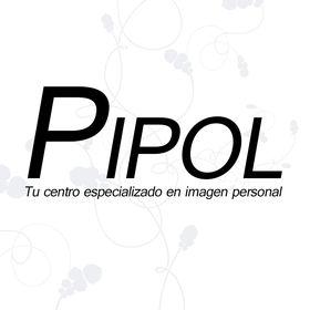 Peluquería Pipol Valladolid