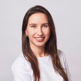 Jekaterina Muhametova