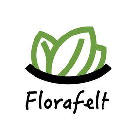 Florafelt Living Wall Systems