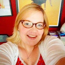 Nikki Brandt