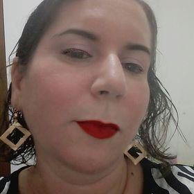 Eleny Sousa