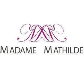 Madame Mathilde