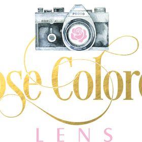 Rose Colored Lens LLC