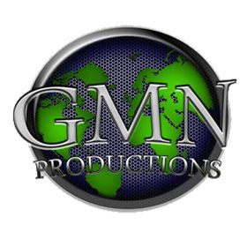 Gmn Productions