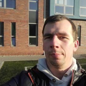 Bogdan Starowicz