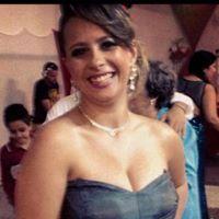 Fernanda Figueiredo