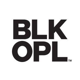 Black Opal Cosmetics Zimbabwe