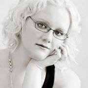 Meg Bowman Photography