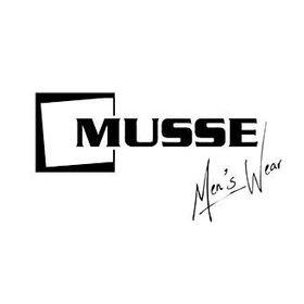 MUSSE.ro