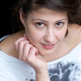 Elena Savio