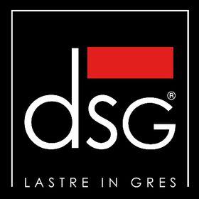 DSG ceramiche - Lastre in gres