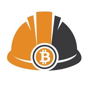 I Dig Bitcoin