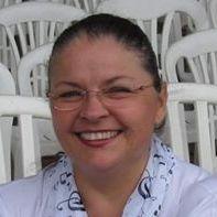 Olga Buza