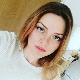 Lia Nichifor