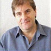 Zoltan Zadravecz