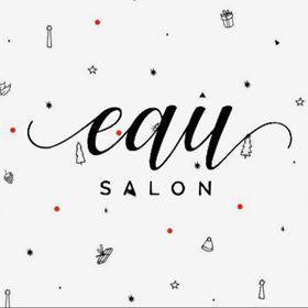 Eau Salon