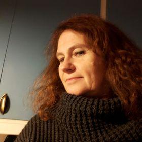 Ilse Ramstedt bolesch